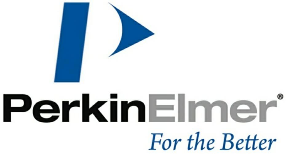 logo_PERKINELMER.jpg