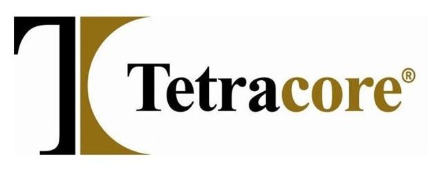 tetracore-anthrax-assay.jpg