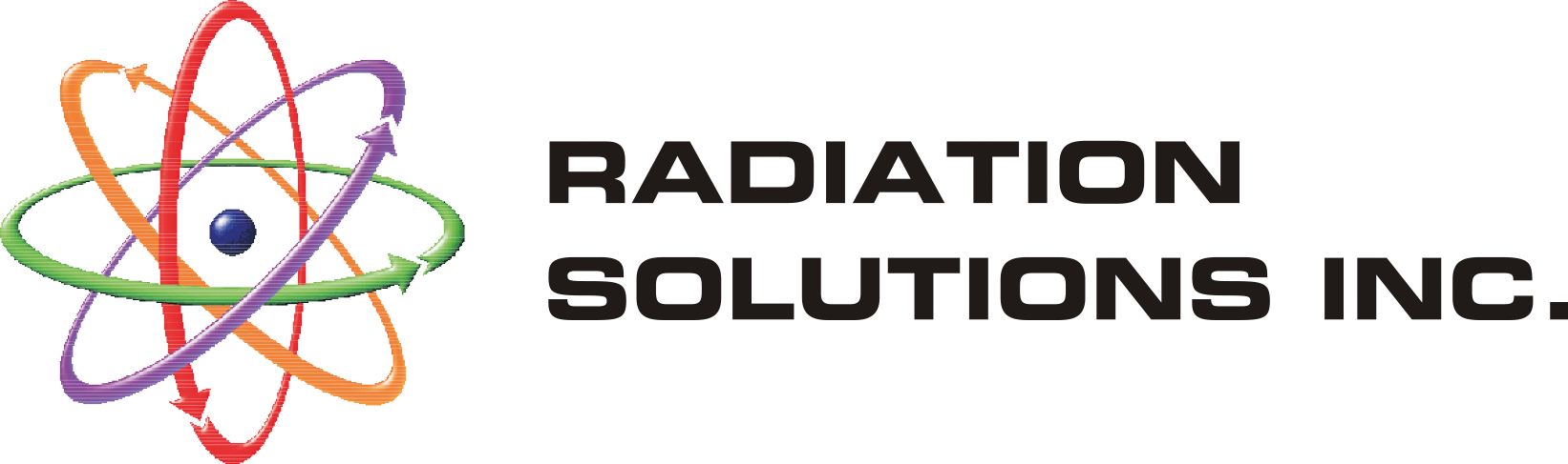 Radiation-Solutions4.png